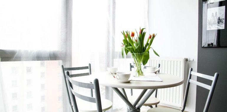 atenea-inmobiliaria-home-staging-04.jpg