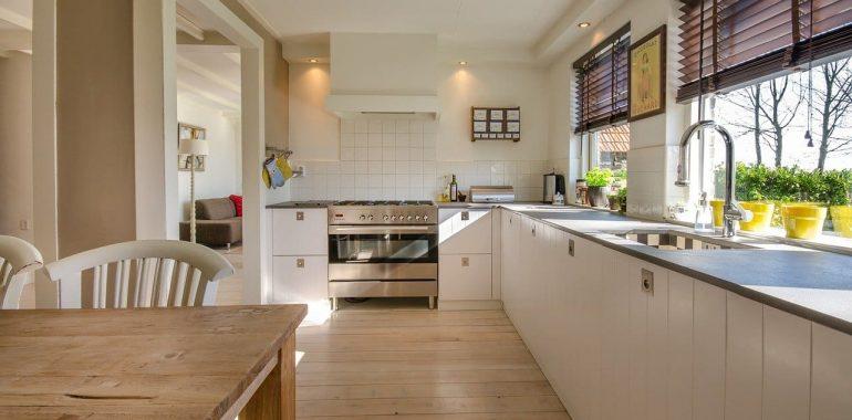 atenea-inmobiliaria-home-staging-06.jpg